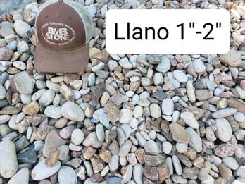 Small Llano