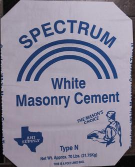 Spectrum White Cement.jpg