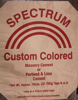 Spectrum Texas Tan Cement.jpg