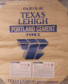 Lehigh%20Portland%20Cement_edited.jpg