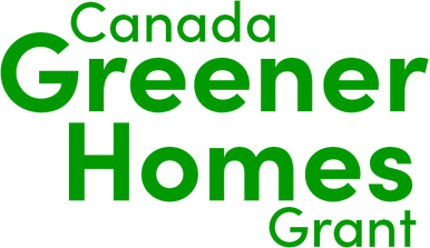 canada-greener-homes-grant-logo-green.png