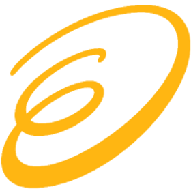 enb.png