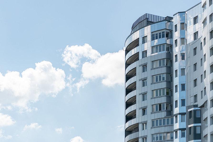 modern-high-rise-building (1).jpg