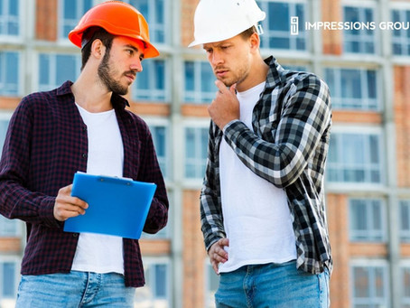 5 Questions to ask your home builder before construction