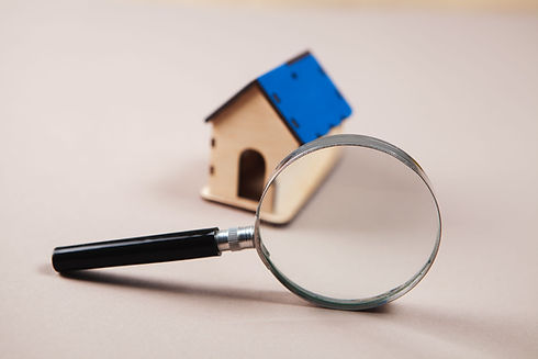 magnifying-glass-house-table-home-search