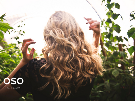 The Perfect Hairdresser | Professional Hair Salon in Vancouver, BC