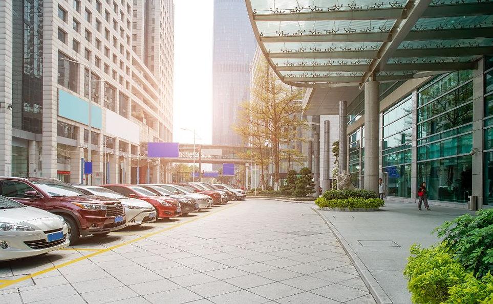 guangzhou-financial-district-plaza-archi