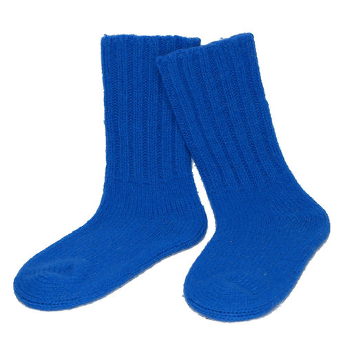 Socken Ennstal Schafwolle COOL ALPS