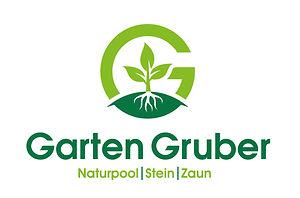 Garten-Gruber-Logo-nur-weisser-HG.jpg
