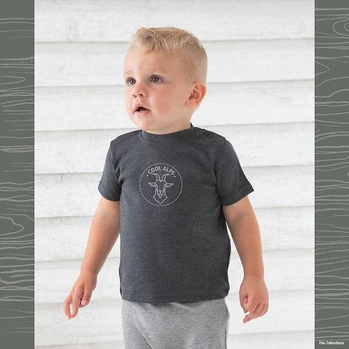 Babybugz T-Shirt - COOL ALPS