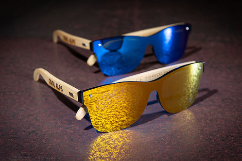 Sonnenbrille COOL ALPS