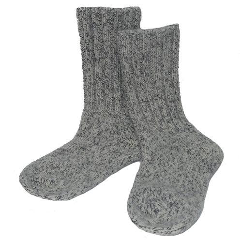 Socken Dachstein Schafwolle COOL ALPS