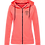 Thumbnail: COOL ALPS Performance Jacket Woman