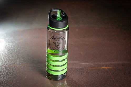 TRITAN Trinkflasche COOL ALPS, 750ml