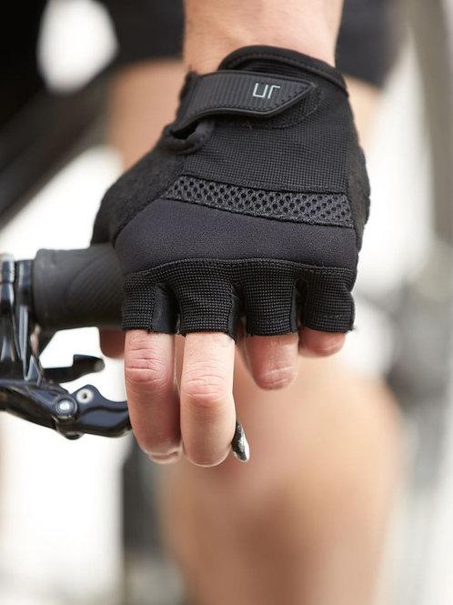 Rad Handschuhe