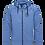 Thumbnail: COOL ALPS Performance Jacket Herren