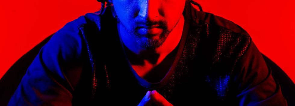 Will-Fond-Rouge-03.jpg