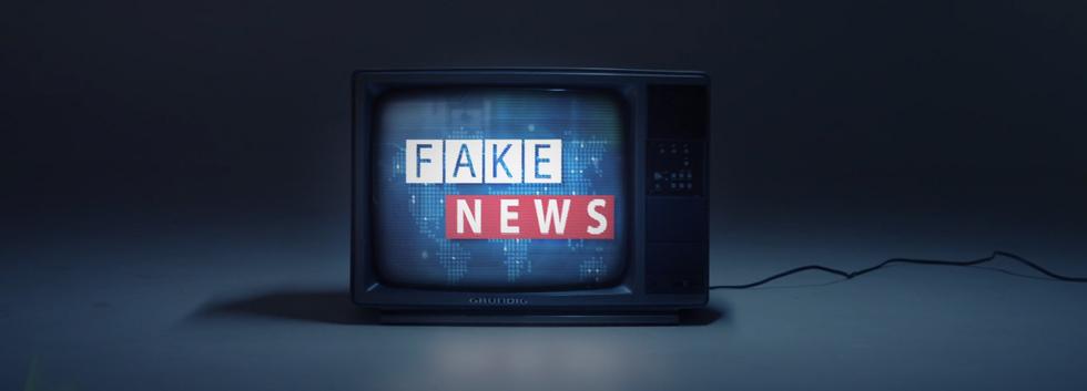 FakeNews TV.png