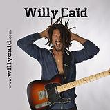 WEB_WillyCAID.jpg