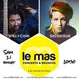 WillyCAID_SelahSUE_LeMAS_Juillet2018.jpg