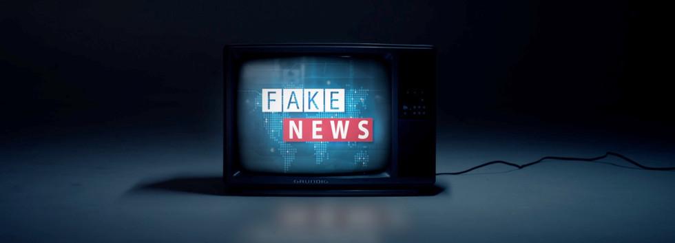TV_FakeNews.jpg