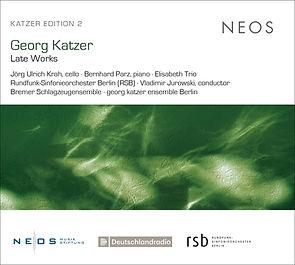 NEOS_12004_Katzer.jpg