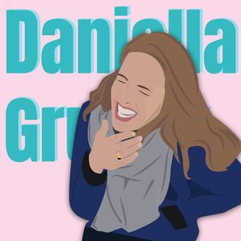 Daniella.jpg