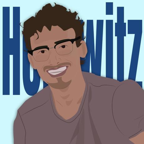 horowitz.jpg