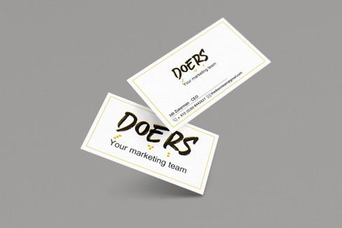 Doers Marketing