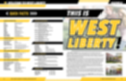 _Media Guide5.png