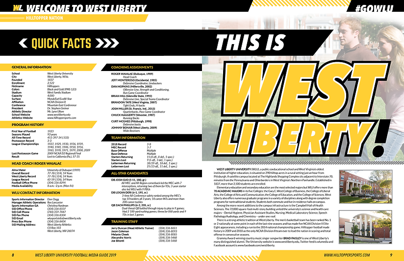 _Media Guide5.png