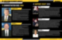 _Media Guide9.png