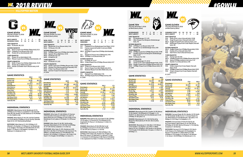 _Media Guide26.png