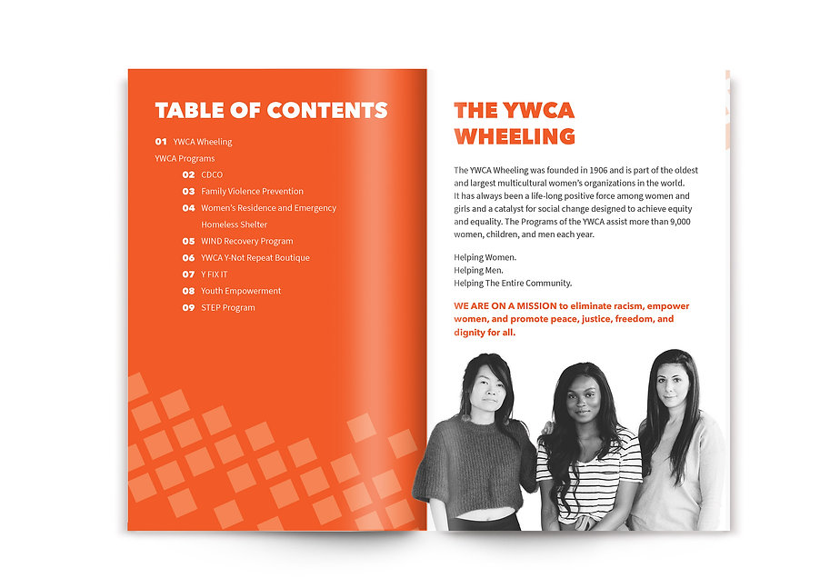 YWCA_Mockup_Spread_First spread.jpg