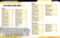 _Media Guide33.png