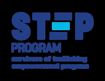 STEPProgram_Logo-01.png