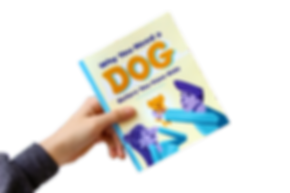 Dog_Booklet-1.png