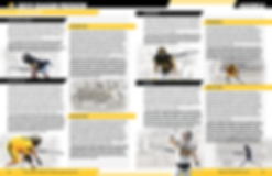 _Media Guide12.png