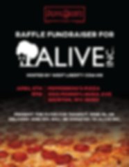 Alive_Peppebroni_Flyer-01.png