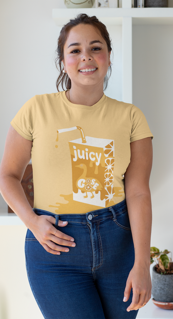 plus-size-t-shirt-mockup-featuring-a-smi