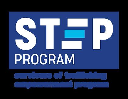 STEPProgram_Logo-02.png