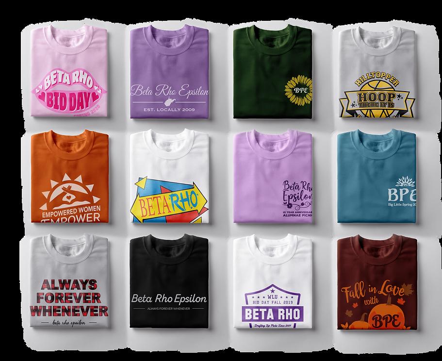 bpe_shirts-01.png