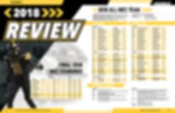 _Media Guide24.png