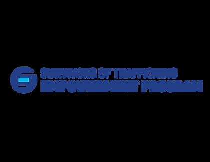 STEPProgram_Logo-04.png