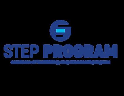 STEPProgram_Logo-03.png