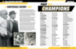 _Media Guide36.png