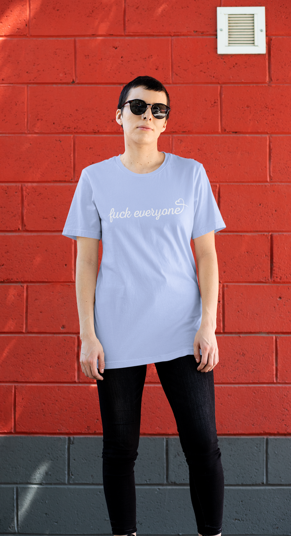 t-shirt-mockup-of-an-androgynous-looking