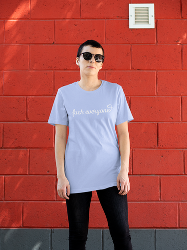 t-shirt-mockup-of-an-androgynous-looking