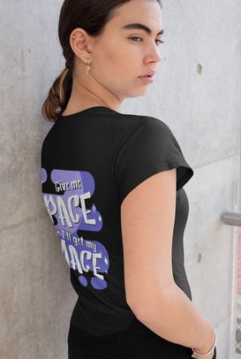 back-view-mockup-of-a-woman-wearing-a-t-