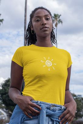 t-shirt-mockup-of-a-strong-woman-wearing